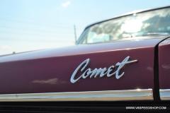 1965_Mercury_Comet_JS_2015.09.18_0069