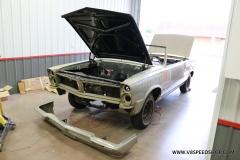 1965_Pontiac_Tempest_JM_2019-08-20.0001