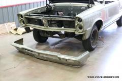 1965_Pontiac_Tempest_JM_2019-08-20.0003