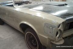 1965_Pontiac_Tempest_JM_2019-08-29.0001