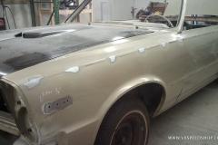 1965_Pontiac_Tempest_JM_2019-08-29.0003