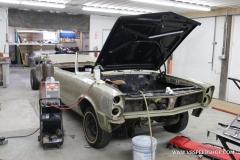 1965_Pontiac_Tempest_JM_2019-09-03.0008