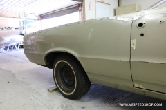 1965_Pontiac_Tempest_JM_2019-09-05.0023