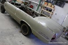 1965_Pontiac_Tempest_JM_2019-09-05.0026