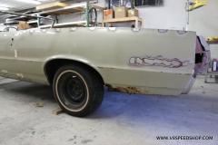 1965_Pontiac_Tempest_JM_2019-09-05.0027