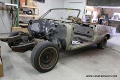 1965_Pontiac_Tempest_JM_2019-09-11.0002