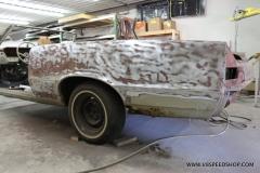 1965_Pontiac_Tempest_JM_2019-09-11.0005