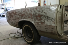 1965_Pontiac_Tempest_JM_2019-09-11.0007