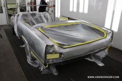 1965_Pontiac_Tempest_JM_2019-09-19.0003