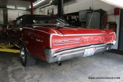 1966_Pontiac_GTO_PM_2021-09-20.0001