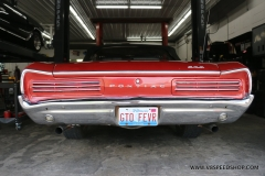1966_Pontiac_GTO_PM_2021-09-20.0002