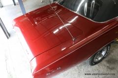 1966_Pontiac_GTO_PM_2021-09-20.0006