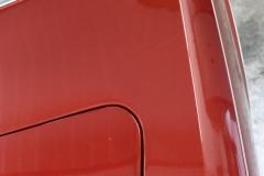 1966_Pontiac_GTO_PM_2021-09-20.0008