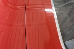 1966_Pontiac_GTO_PM_2021-09-20.0009
