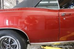 1966_Pontiac_GTO_PM_2021-09-20.0013
