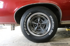 1966_Pontiac_GTO_PM_2021-09-20.0014