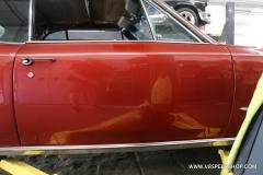 1966_Pontiac_GTO_PM_2021-09-20.0015