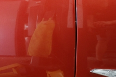 1966_Pontiac_GTO_PM_2021-09-20.0017