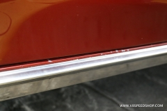 1966_Pontiac_GTO_PM_2021-09-20.0018