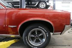 1966_Pontiac_GTO_PM_2021-09-20.0021