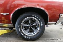 1966_Pontiac_GTO_PM_2021-09-20.0024