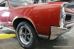 1966_Pontiac_GTO_PM_2021-09-20.0026