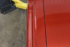 1966_Pontiac_GTO_PM_2021-09-20.0027