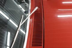 1966_Pontiac_GTO_PM_2021-09-20.0028