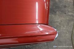 1966_Pontiac_GTO_PM_2021-09-20.0031