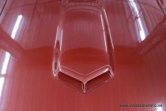 1966_Pontiac_GTO_PM_2021-09-20.0033