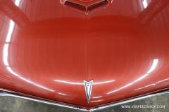 1966_Pontiac_GTO_PM_2021-09-20.0034