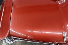 1966_Pontiac_GTO_PM_2021-09-20.0035