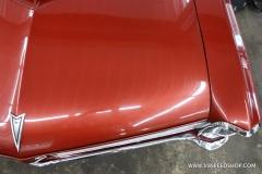 1966_Pontiac_GTO_PM_2021-09-20.0036