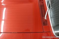 1966_Pontiac_GTO_PM_2021-09-20.0038