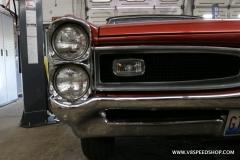 1966_Pontiac_GTO_PM_2021-09-20.0042