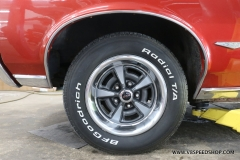 1966_Pontiac_GTO_PM_2021-09-20.0046
