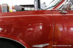 1966_Pontiac_GTO_PM_2021-09-20.0048