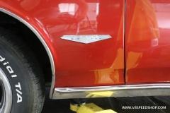 1966_Pontiac_GTO_PM_2021-09-20.0049