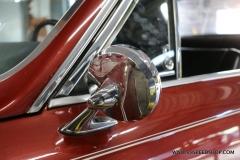 1966_Pontiac_GTO_PM_2021-09-20.0052