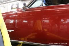 1966_Pontiac_GTO_PM_2021-09-20.0054