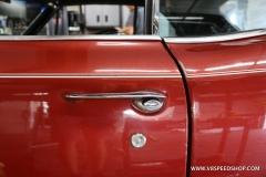 1966_Pontiac_GTO_PM_2021-09-20.0056