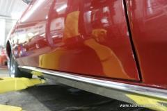 1966_Pontiac_GTO_PM_2021-09-20.0058