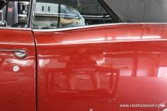 1966_Pontiac_GTO_PM_2021-09-20.0059