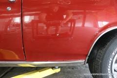 1966_Pontiac_GTO_PM_2021-09-20.0060