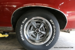 1966_Pontiac_GTO_PM_2021-09-20.0062