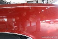 1966_Pontiac_GTO_PM_2021-09-20.0063