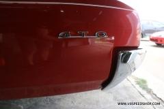 1966_Pontiac_GTO_PM_2021-09-20.0064