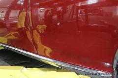1966_Pontiac_GTO_PM_2021-09-20.0067