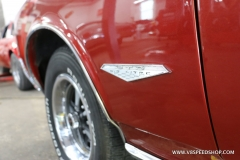 1966_Pontiac_GTO_PM_2021-09-20.0071