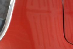 1966_Pontiac_GTO_PM_2021-09-20.0073